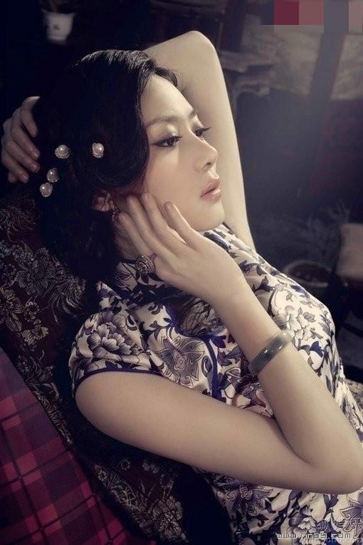 友谊的英文句子_有一种女人,叫风情万种(3)_唯美的句子_好词好句大全
